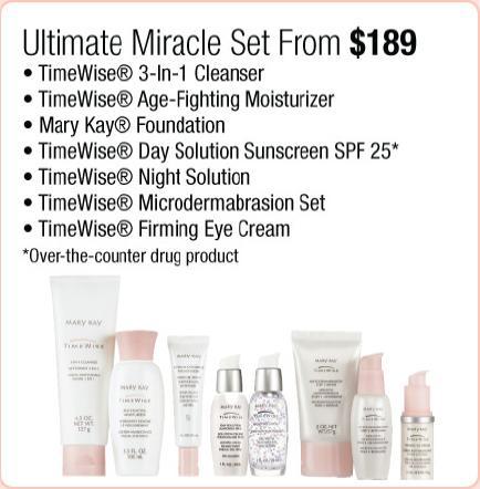 miracle-set